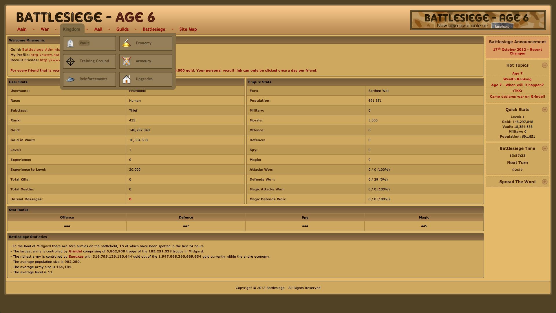 Battlesiege-Command_Center