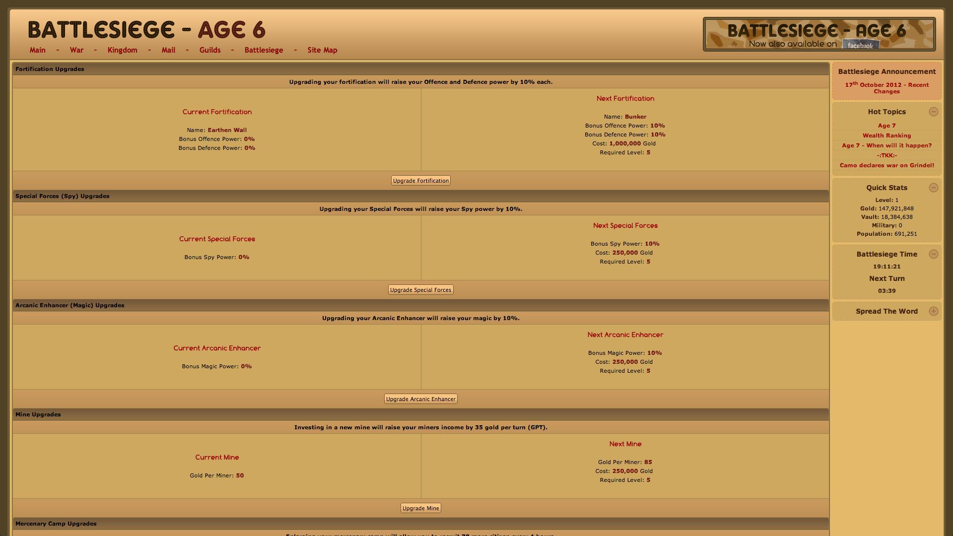 Battlesiege-Upgrades