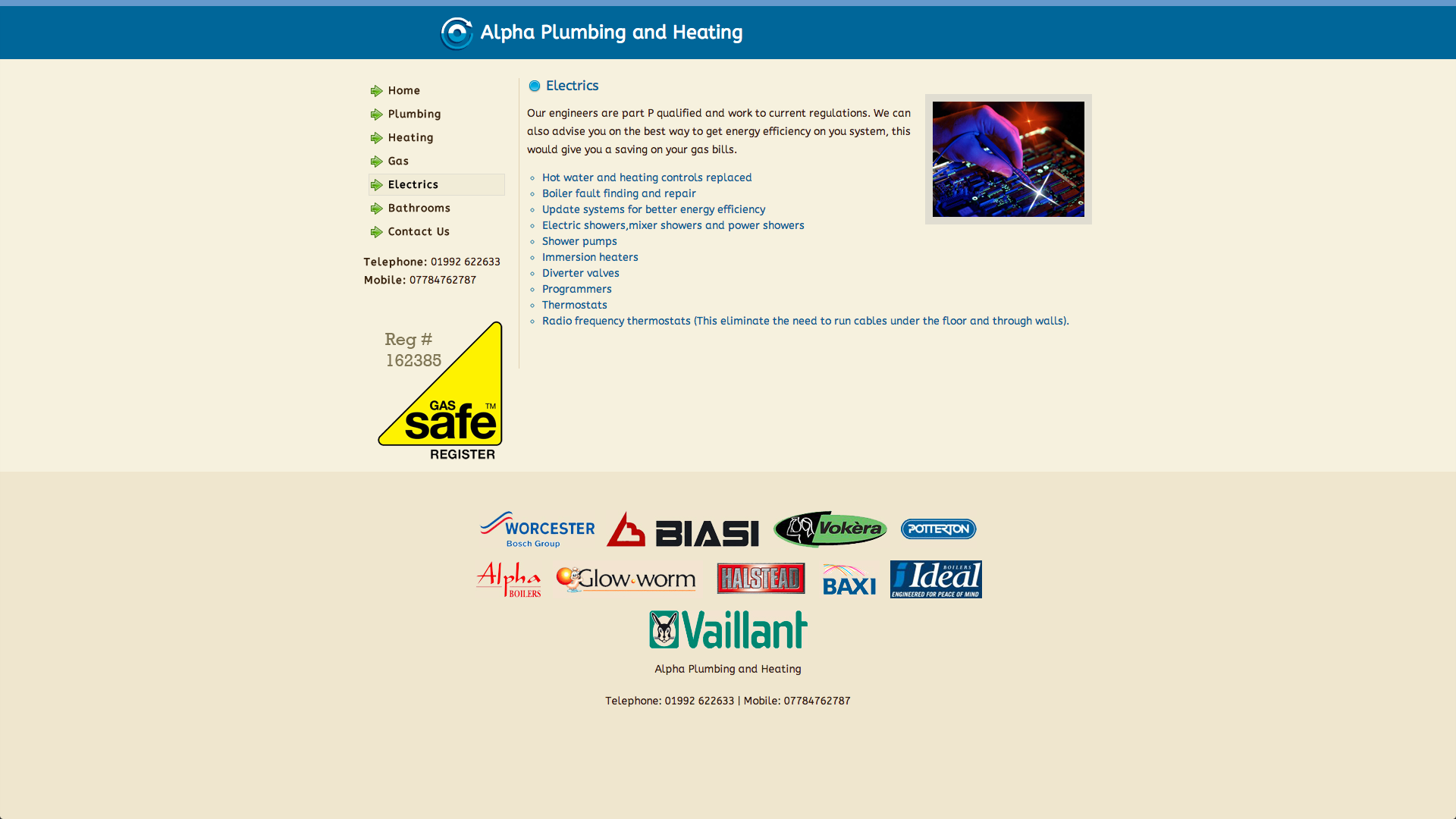 Alpha-Plumbing-Electrics