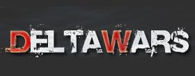 Deltawars Alpha