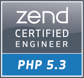 zend-certified