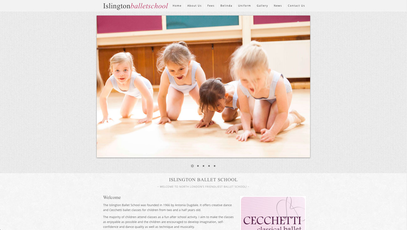 Islington-Ballet-Schhol-Feature-2