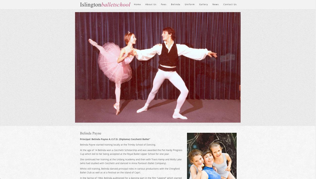 Islington-Ballet-Schhol-Feature-3
