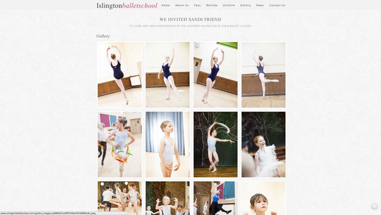 Islington-Ballet-Schhol-Feature-5