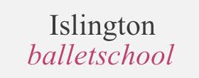 Islington Ballet School